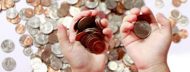 Nuevo Régimen Especial del Criterio de Caja en el IVA