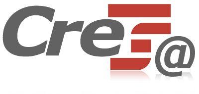 CRETA, Nuevo sistema de cotización