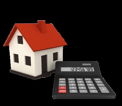 Nuevo paso en clausulas suelo de hipotecas