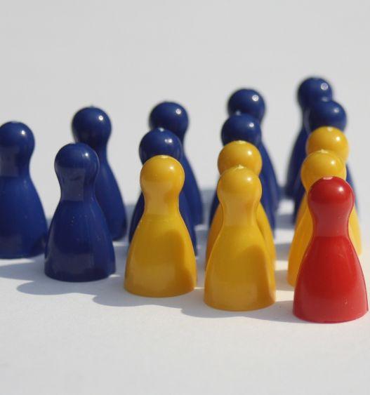 Estrategia Española activación empleo