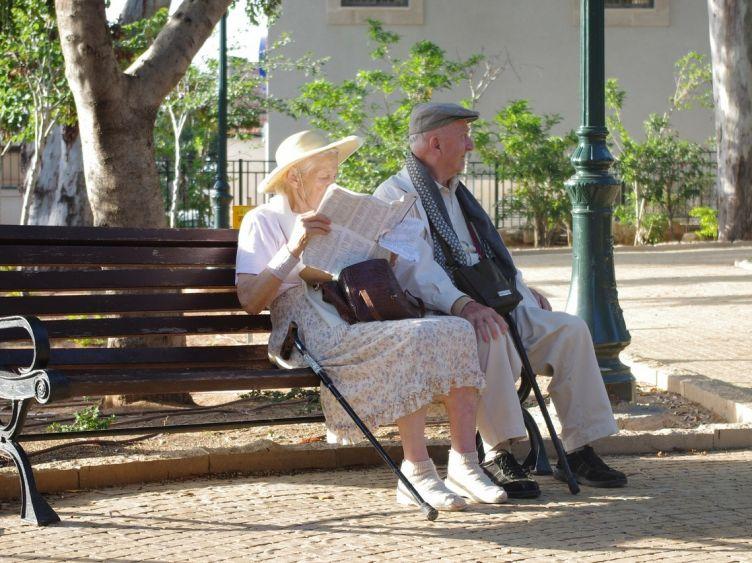 Sentencia incompatibilidad pensión jubilación