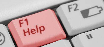 Ayudas para el fomento digitalización y apertura nuevas líneas de negocio