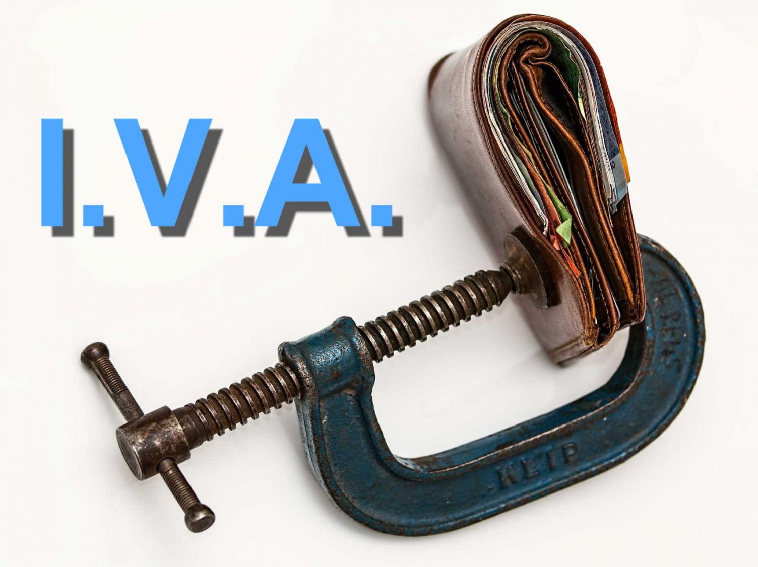 Nuevo sistema gestión IVA 2017