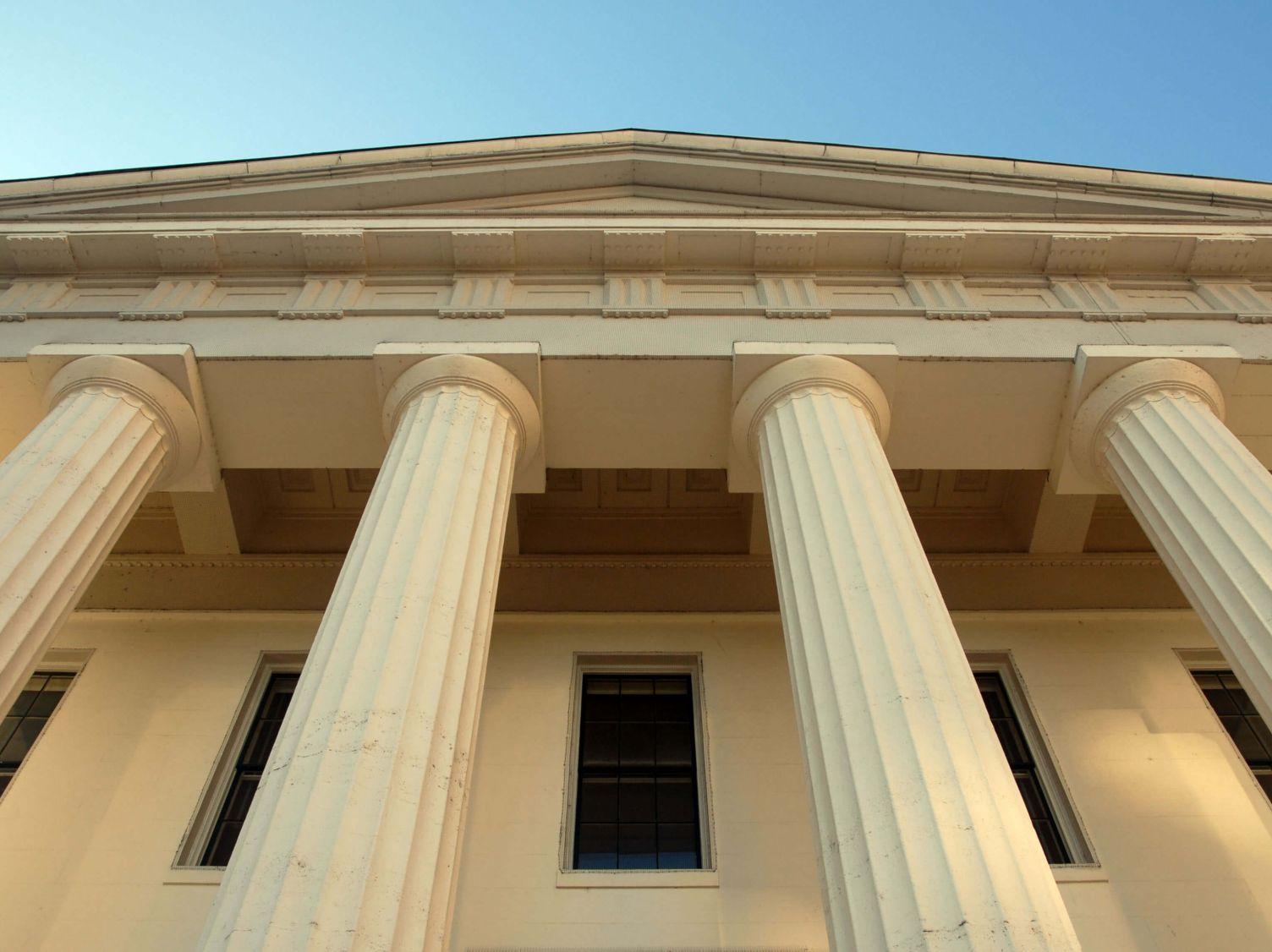 Tribunal Constitucional respalda Reforma Laboral